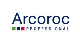 arcoroc_logo